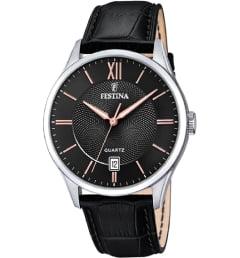Festina F20426/6