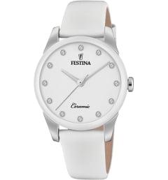 Festina F20473/1