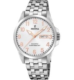 Festina F20357/A