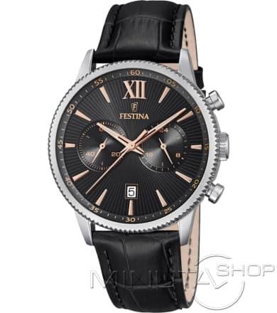 Festina F16893/C