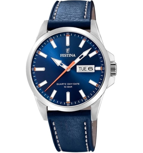 Festina F20358/3