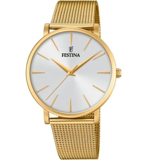 Festina F20476/1