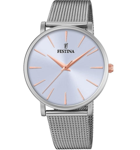 Festina F20475/3