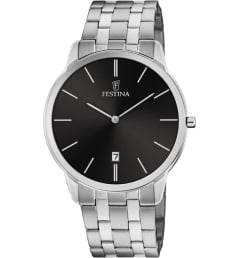 Festina F6868/3