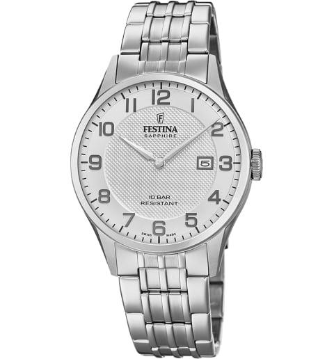 Festina F20005/1