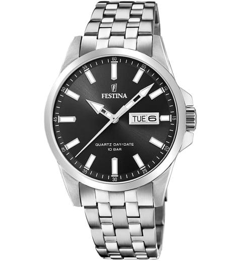 Festina F20357/4