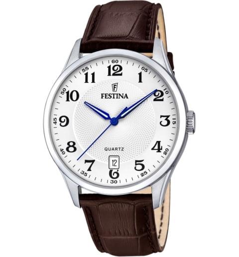 Festina F20426/1
