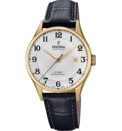 Festina F20010/1