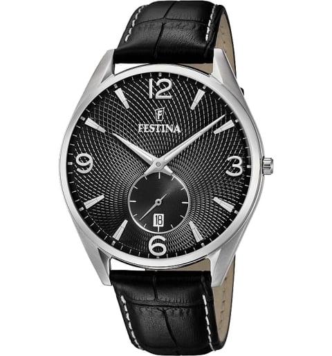 Festina F6857/A