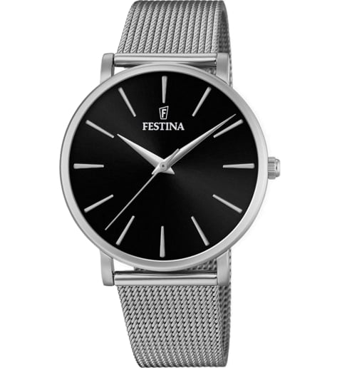 Festina F20475/4