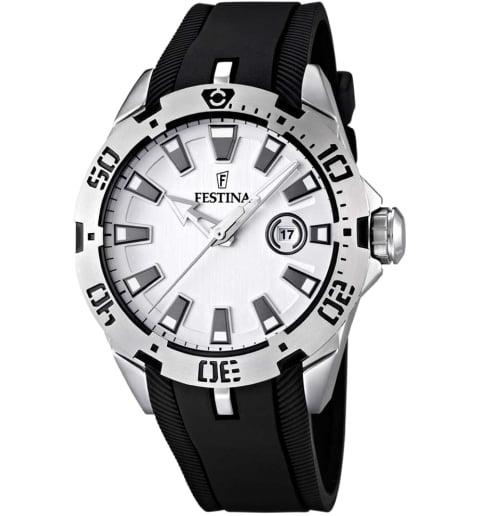 Festina F16671/1