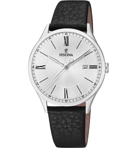 Festina F16978/1