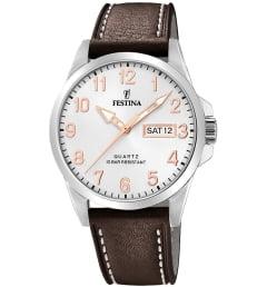 Festina F20358/A