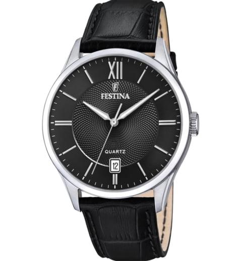 Festina F20426/3