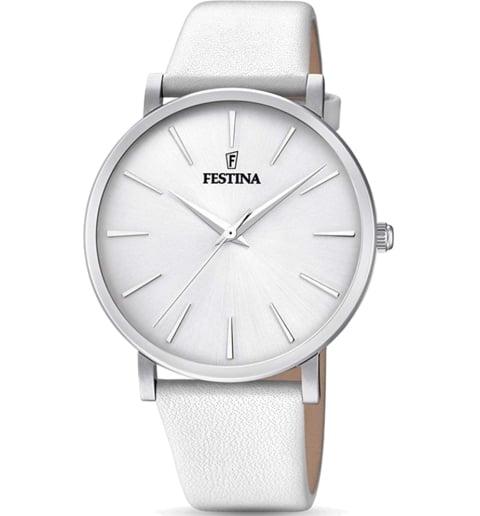 Festina F20371/1