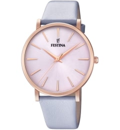 Festina F20373/1