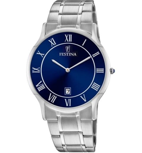 Festina F6867/2