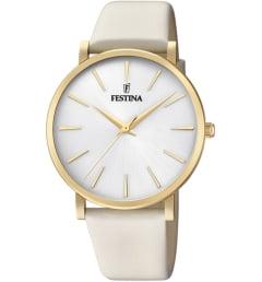 Festina F20372/1