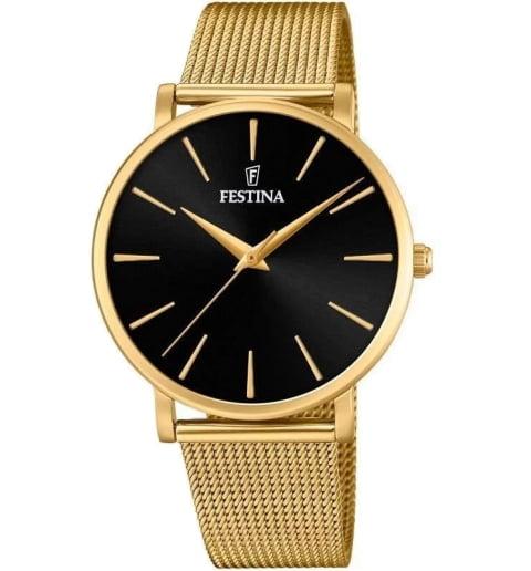 Festina F20476/2