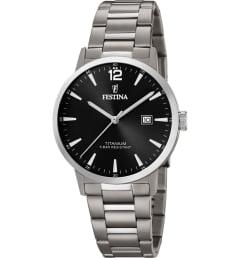 Festina F20435/3