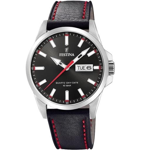 Festina F20358/4
