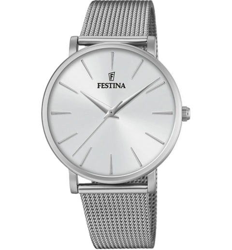 Festina F20475/1