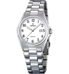 Женские часы Festina F16375/1