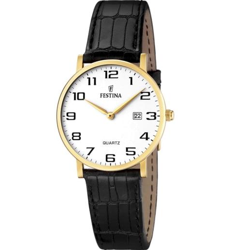 Женские часы Festina F16479/1