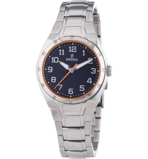 Женские часы Festina F16485/B