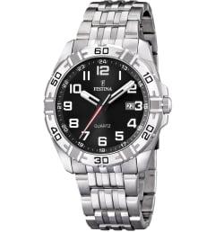 Мужские часы Festina F16495/2