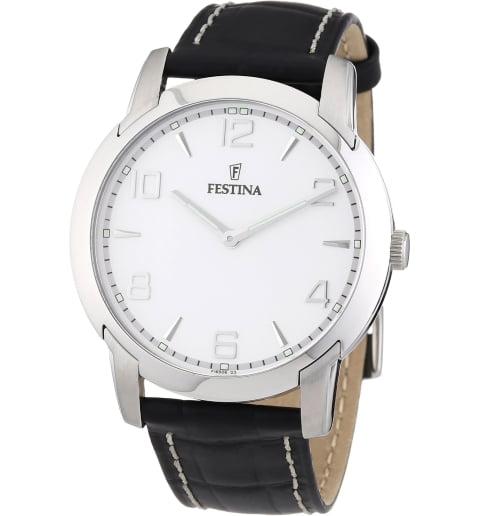 Festina F16506/3