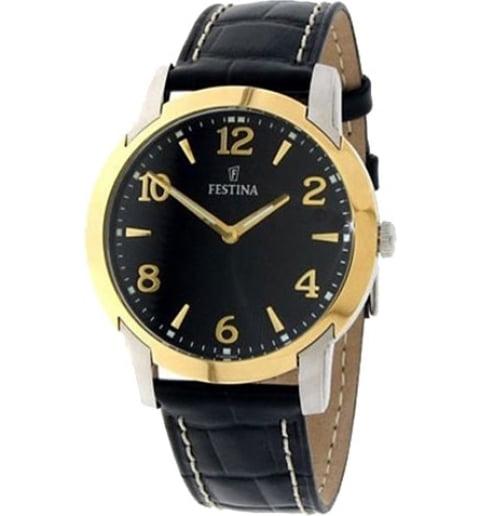 Festina F16508/3