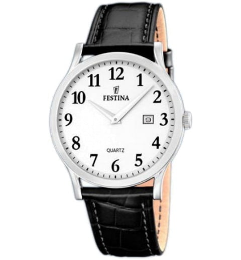 Festina F16520/1