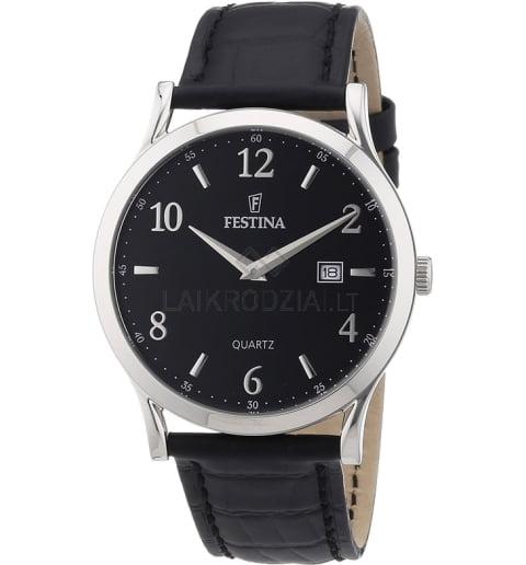 Festina F16520/6