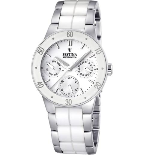 Женские часы Festina F16530/1