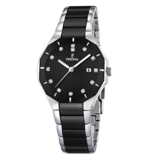 Женские часы Festina F16533/2