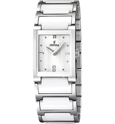Женские часы Festina F16536/1