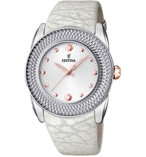 Женские часы Festina F16591/A