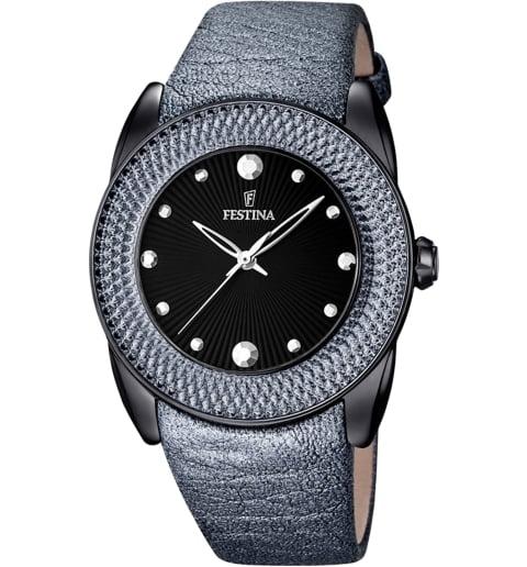Женские часы Festina F16591/D