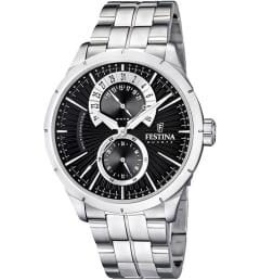 Мужские часы Festina F16632/3