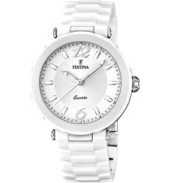 Festina F16640/1