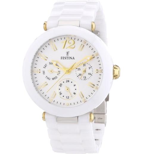 Женские часы Festina F16641/3