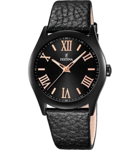 Женские часы Festina F16649/9