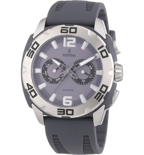 Festina F16665/5