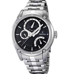 Мужские часы Festina F16669/3