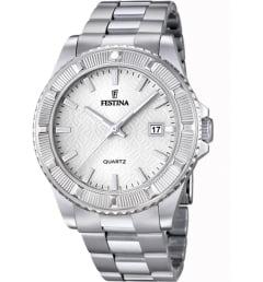 Festina F16684/1