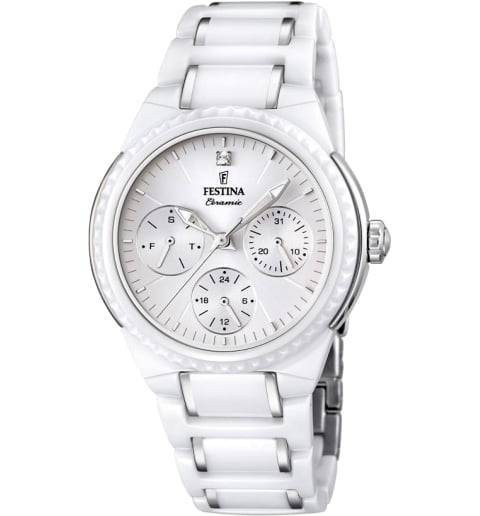 Женские часы Festina F16699/1
