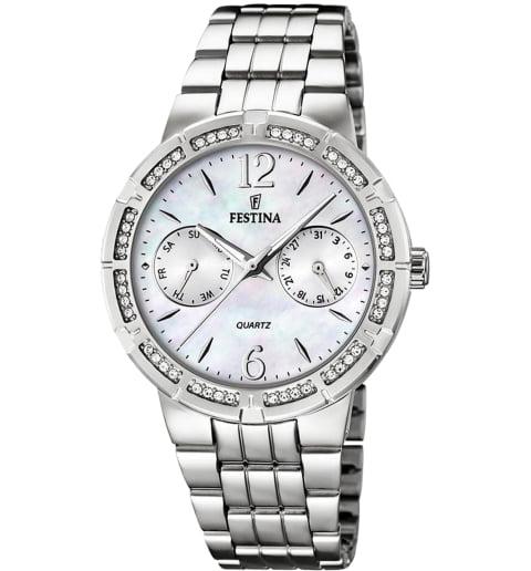 Женские часы Festina F16700/1
