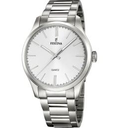 Festina F16807/1