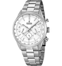 Мужские часы Festina F16820/1